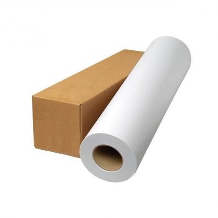 Plotter papír, mérnöki papír
