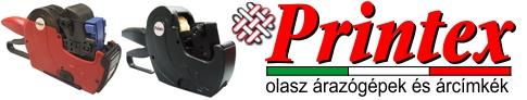 Printex Z15