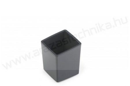 COFFEE POINT BIN (3388-58) asztali szemetes