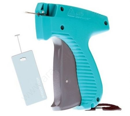 Szálbelövő pisztoly Avery Dennison Mark III standard
