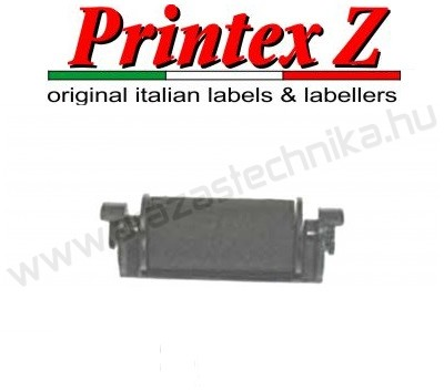 PRINTEX Z árazógéphez festékhenger