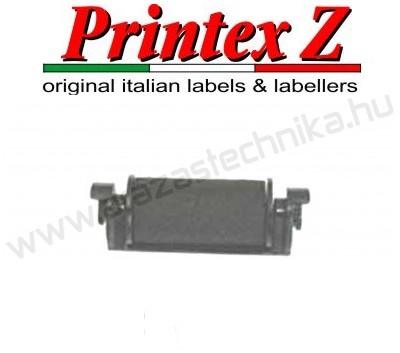 Festékhenger PRINTEX Z árazógéphez