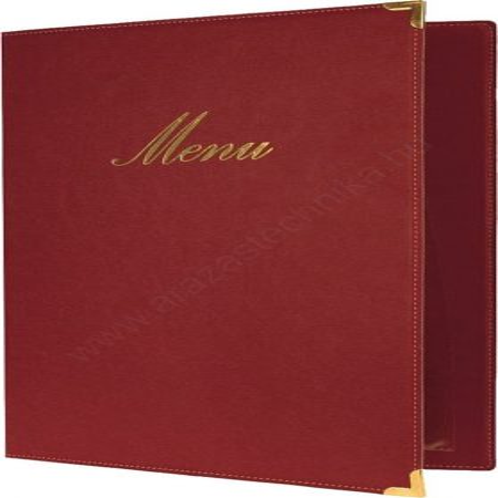 Cellux Tesa-Nopi 12mm/10m