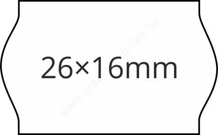 26x16mm_olasz_arazocimke