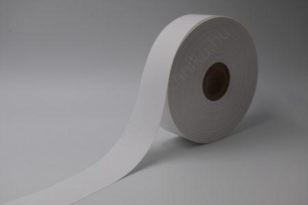 Polyester ruhacímke 40mm×70 méter