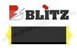 BLITZ festékhenger -TEXTILE