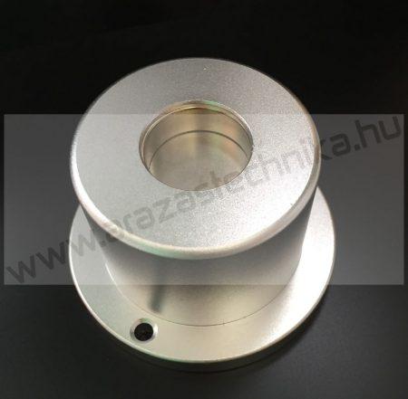 Mágneses kioldó, nyitó - Magnetic detacher Super Sidep