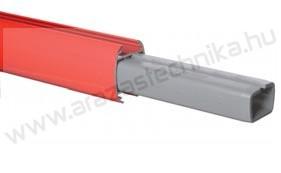 Függesztő alu csőhöz / összekötő /