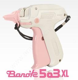 Banok 503-XL szálbelövőpisztoly