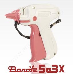Banok 503-X szálbelövőpisztoly