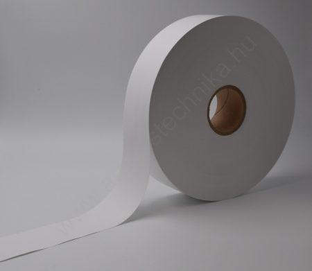 Polyester ruhacímke 50mm×200 méter