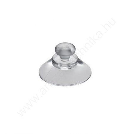 Tapadó korong üvegre (Ø20mm)