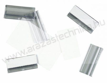 SHERPA® lapozófül 10 db/csomag (5609-19)