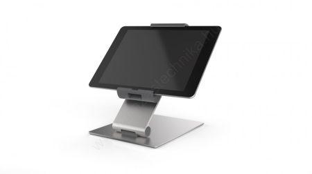 Tablet tartó DURABLE asztali (8930)