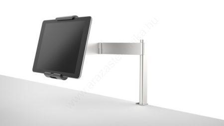 Tablet tartó DURABLE asztali, flexibilis kar (8931)