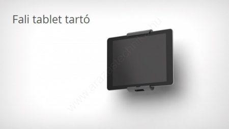 Tablet tartó DURABLE fali (8933)