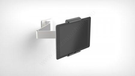 Tablet tartó DURABLE fali, flelxibilis kar (8934)