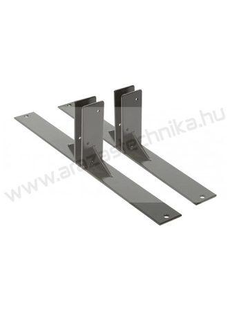 Multiboard táblához fémTALP (2 db) (SBM-FEET)