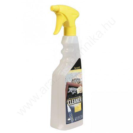Folyékony kréta lemosó Securit ® 500 ml