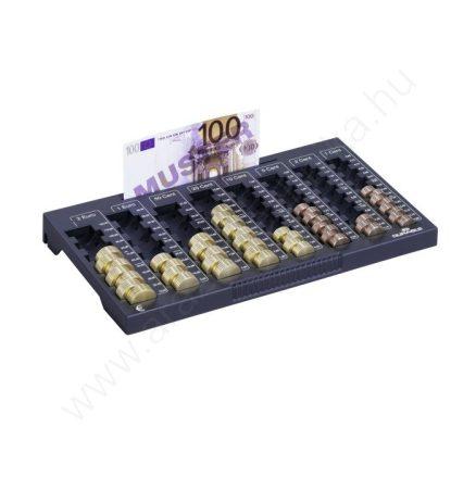 Tablet tartó VARICOLOR (7611-12) lila