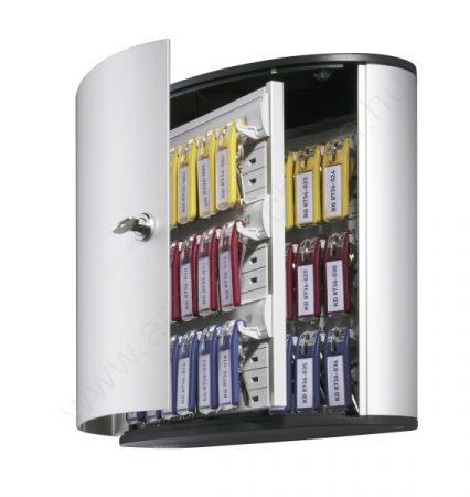 Kulcskazetta - Durable KEY BOX 36 kulcsszekrény (1952-23)