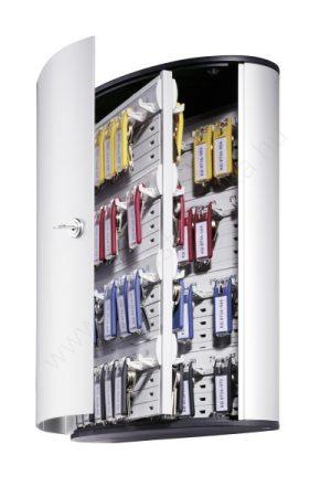 Kulcskazetta - Durable KEY BOX 72 kulcsszekrény (1955-23)