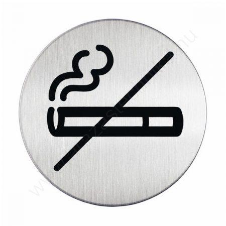 Piktogram - Dohányozni tilos! (4911)