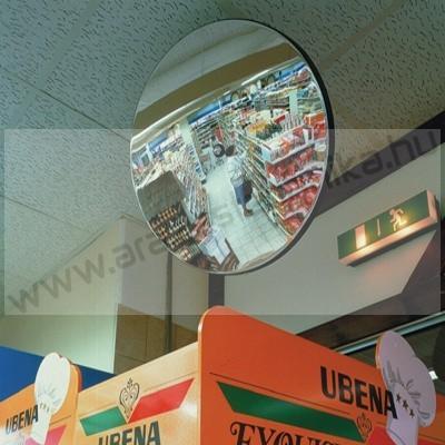 Bolti megfigyelő tükör