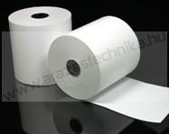 Hőpapír 80/50/12mm (28m) pénztárgépszalag (0% BPA)