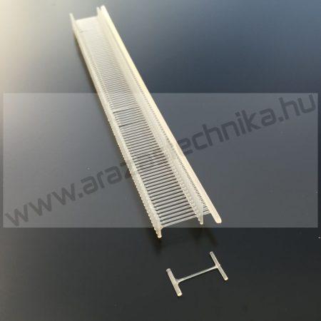 11 mm FINE erős Nylon belövőszál (10.000szál/#) Japán Banók UXN-11 F/100