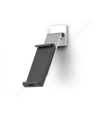 Tablet tartó asztali - fali  WALL PRO (8935)