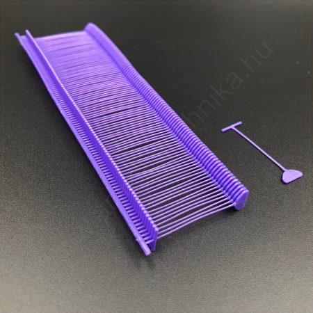 25mm LILA belövőszál (12.000 szál/doboz) VP standard (100S)