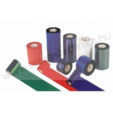 AKCIÓ - ÚJ feliratos CSILLAG - piros