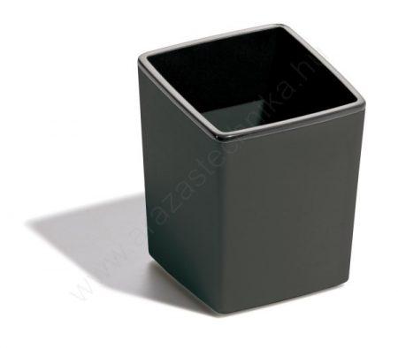VARICOLOR® Pen Cup írószertartó (7614-12) lila