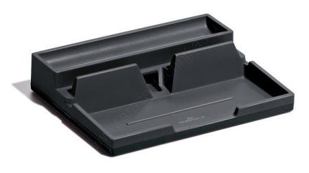 VARICOLOR® asztali rendszerező (7613-12) lila
