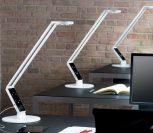 Luctra® asztali lámpák