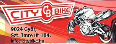 citybike.hu